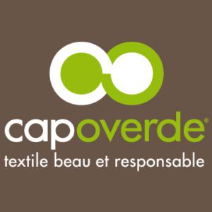 Capoverde TBR