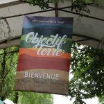 Festival de la Terre 2016 - Lausanne - Suisse