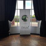 Green Awards deauville 2016