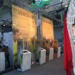COP 21 Office du Tourisme du Maroc