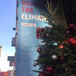 COP 21 - Place 2 be