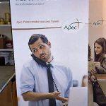 Campagne APEC