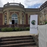 Festival Green Awards de Deauville 2017